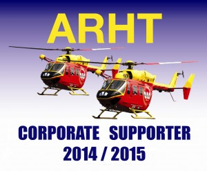 2014 2015 Logo