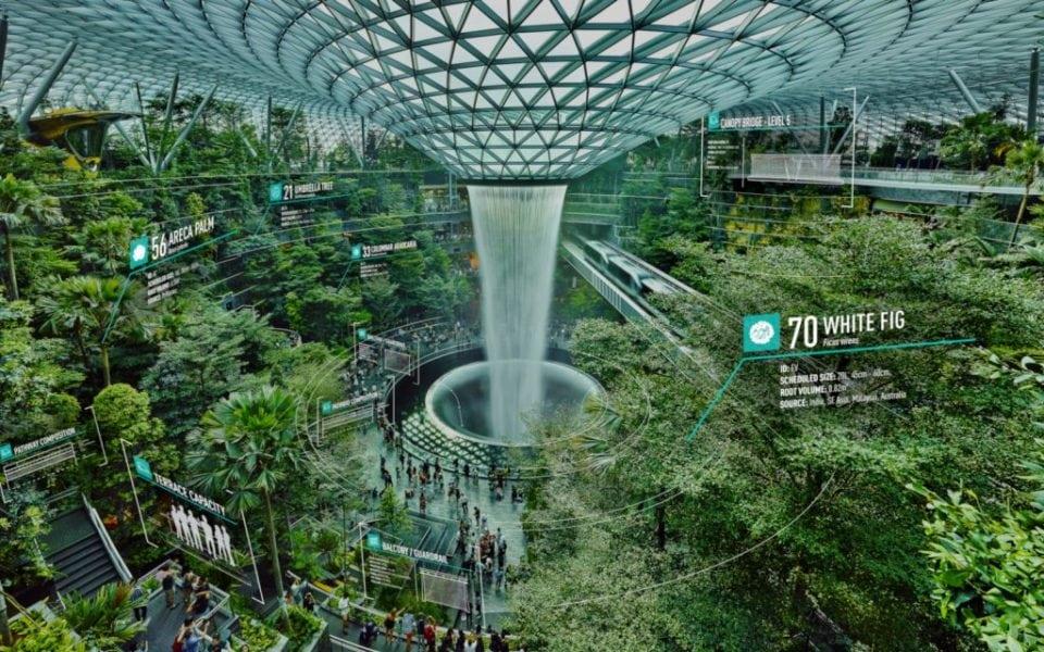 Vectorworks Landmark 2020