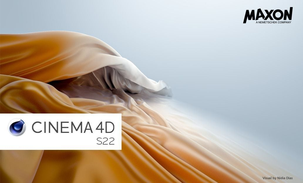 cinema_4_d_subscription_22