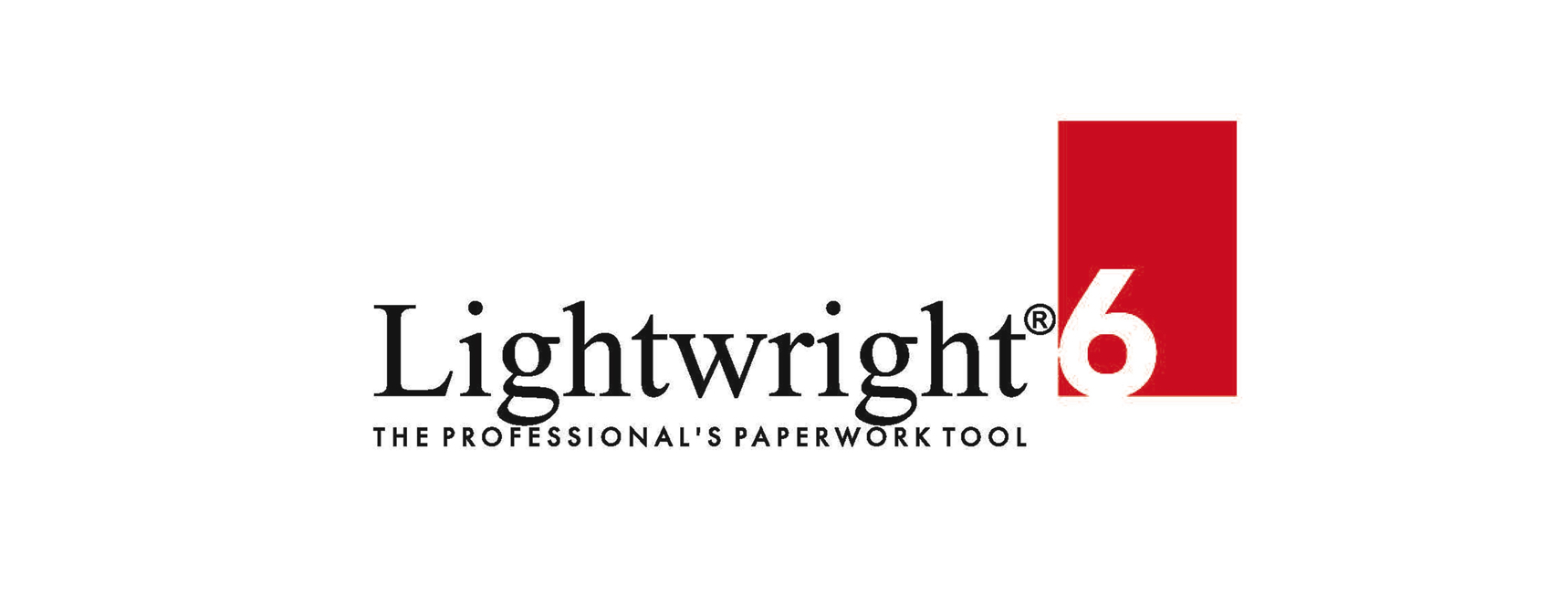 lightwright6