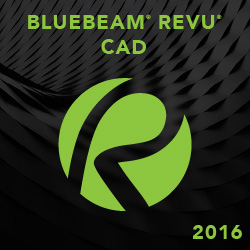 revu2016-productbadge-revucad-250x250