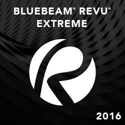 revu2016-productbadge-revuextreme-250x250