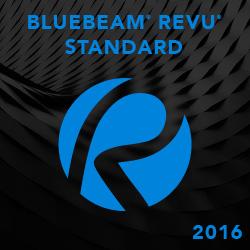 revu2016-productbadge-revustandard-250x250
