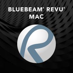 revumac-producticons-250x250-v1-6-mech