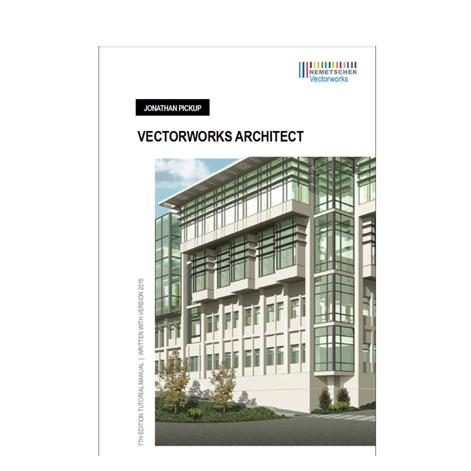 vectorworks architect tutorial manual 7th edition megabits trust rh megabits co nz vectorworks architect tutorial manual pdf vectorworks architect tutorial manual eighth edition