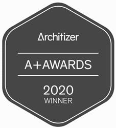 Architizer Award 2020