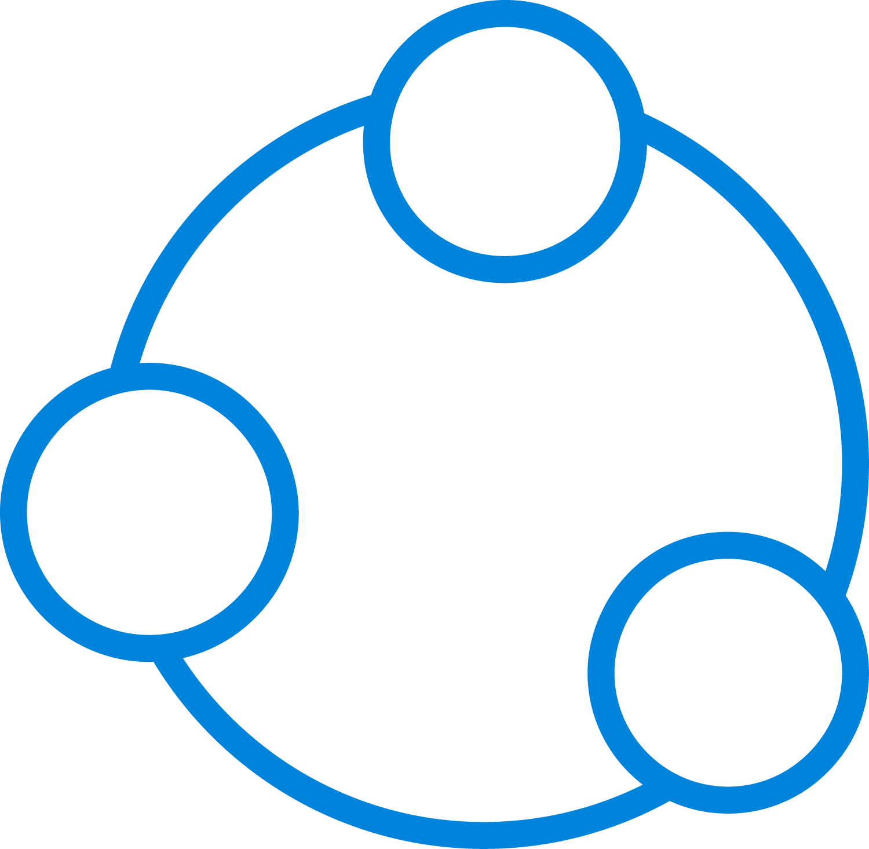 icon-revu-collaborate