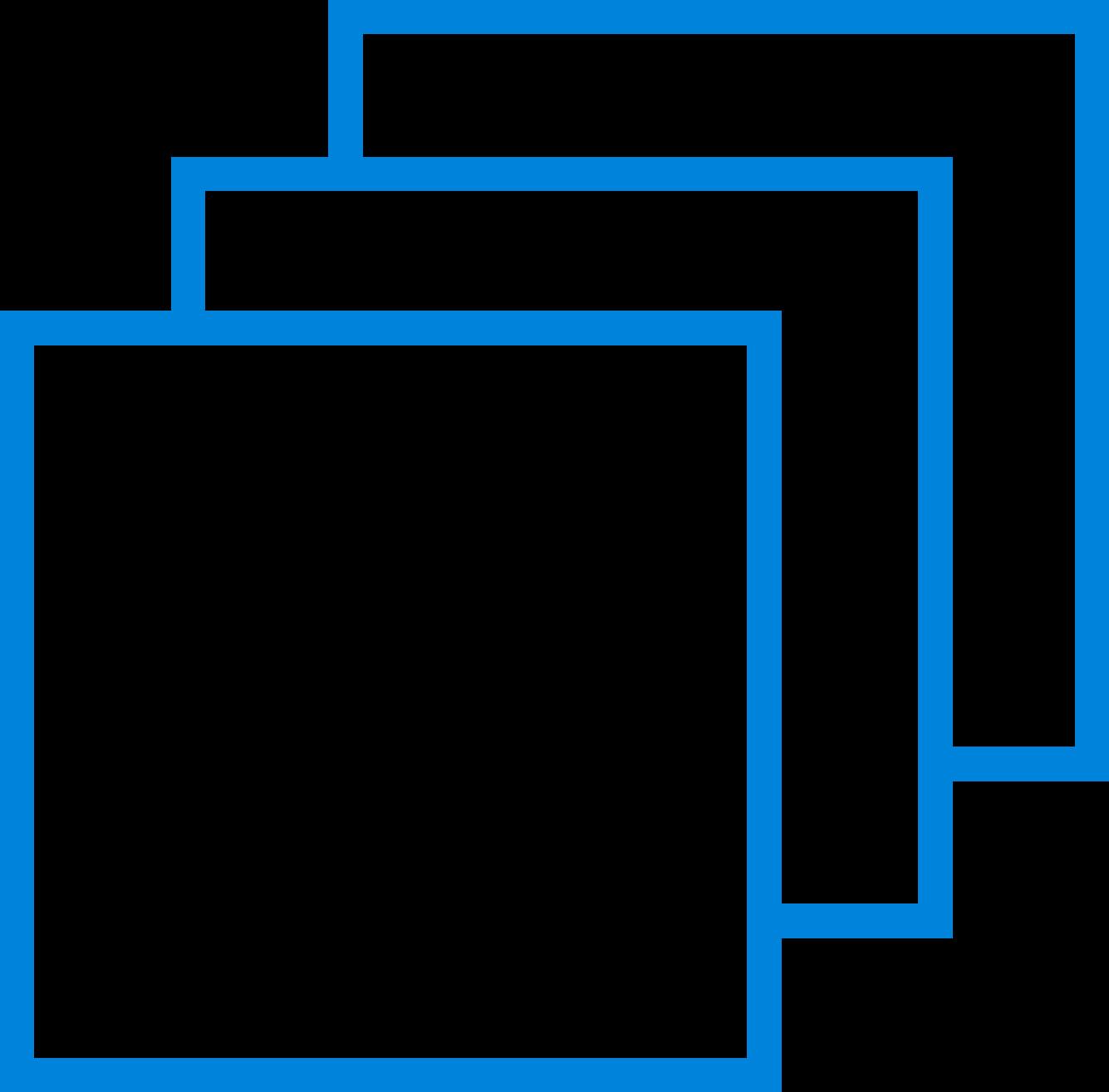 icon-revu-organize