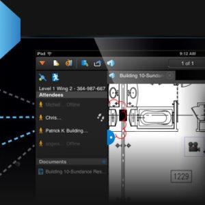 Revu iPad | Megabits Trust