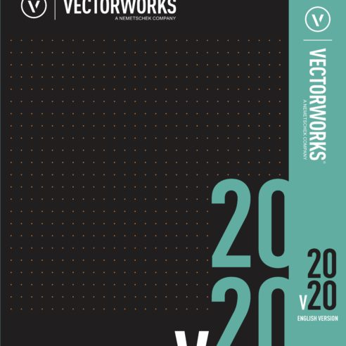 Vectorworks Subscription Plans